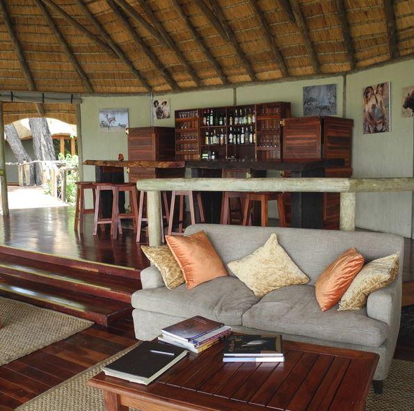 botswana-safari-lodge