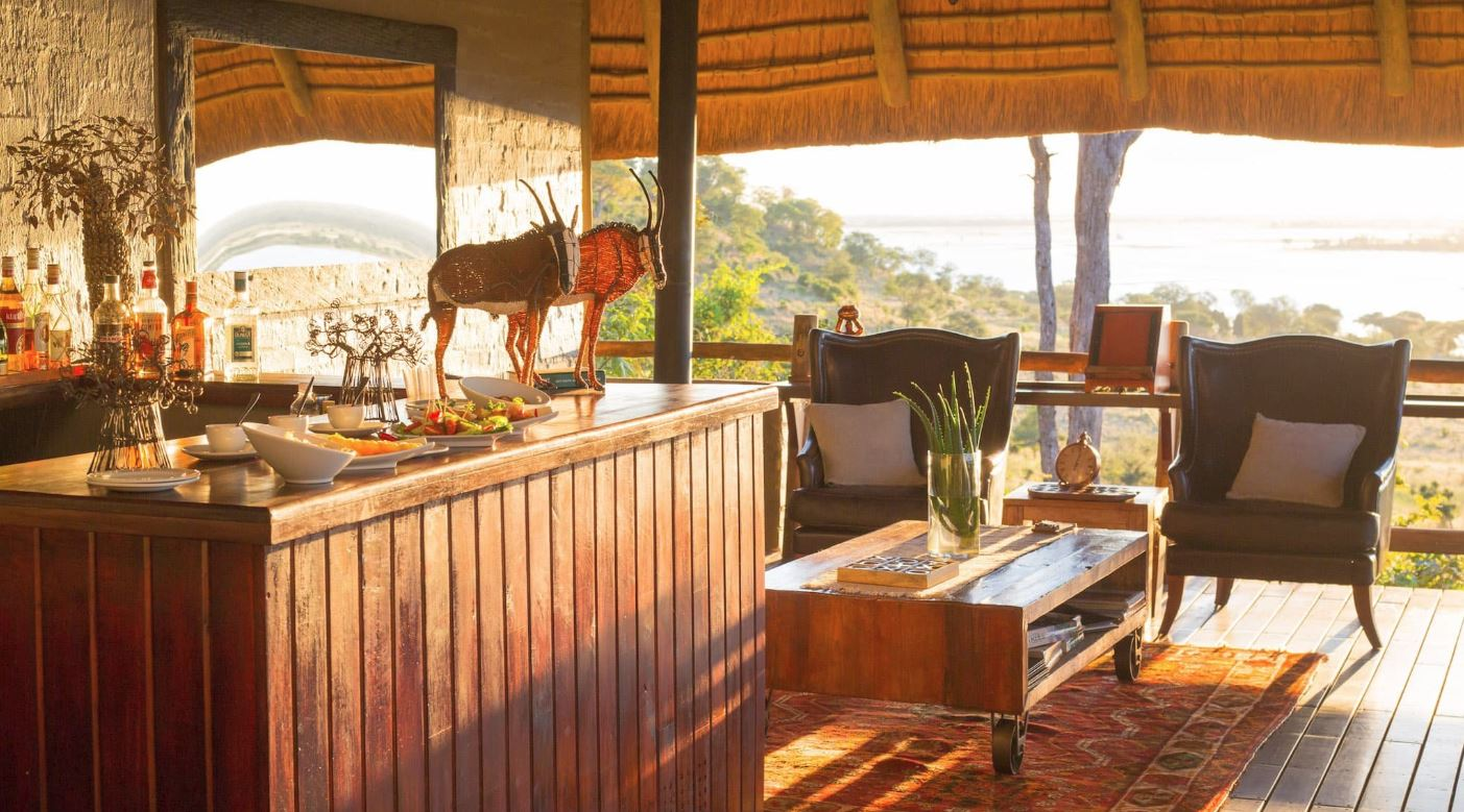 africa safari deals