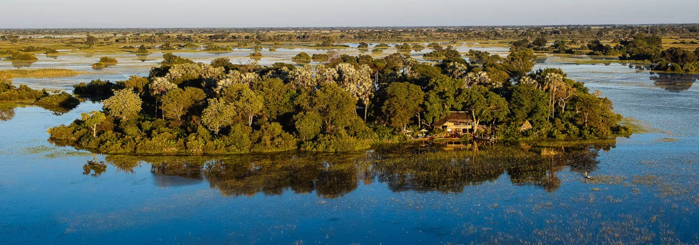 best botswana safari tours