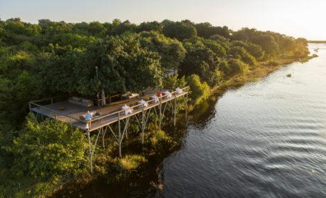 chobe-game-lodge-deck-chobe-river-view