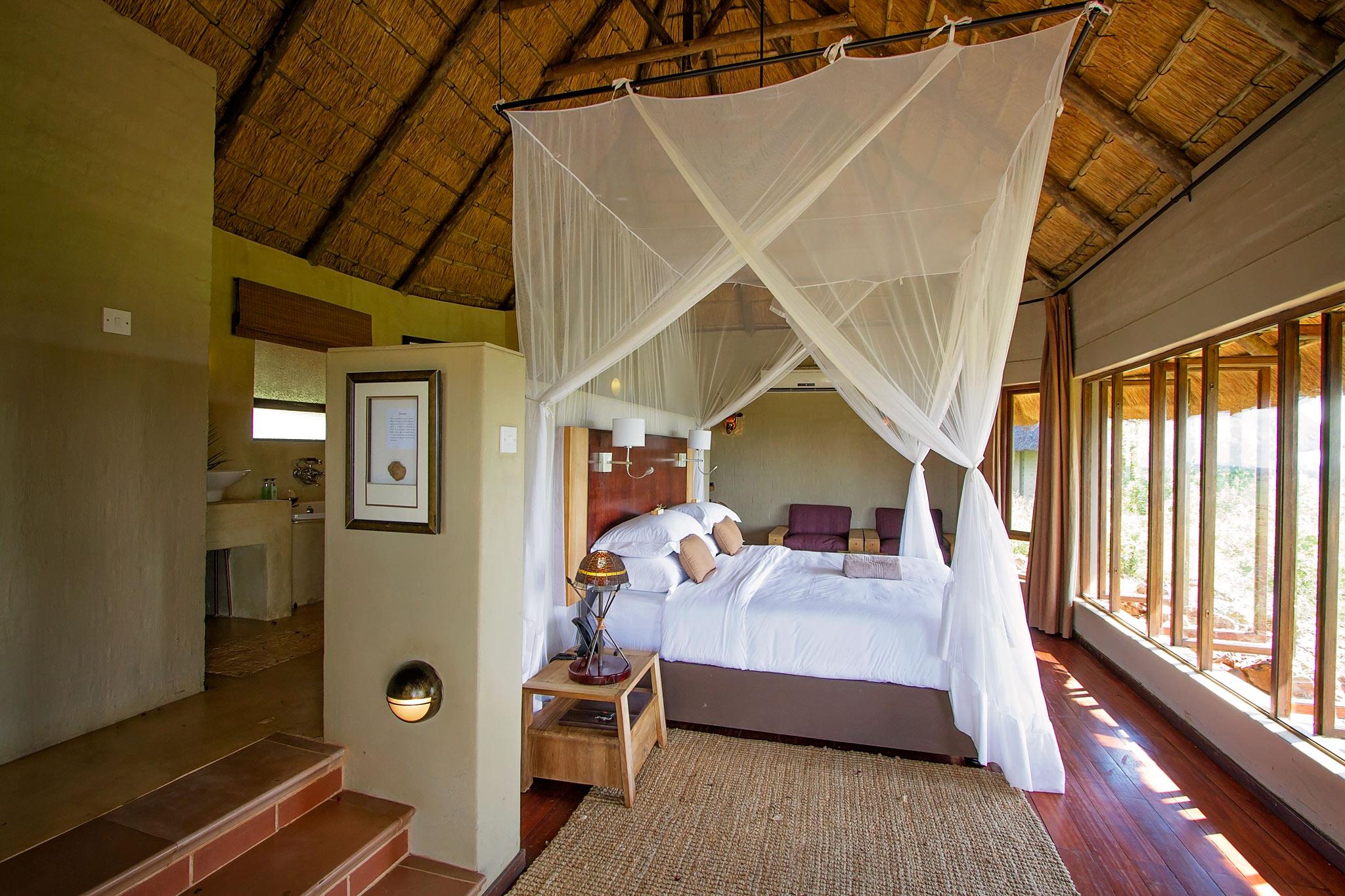 chobe-safari-lodge-suite