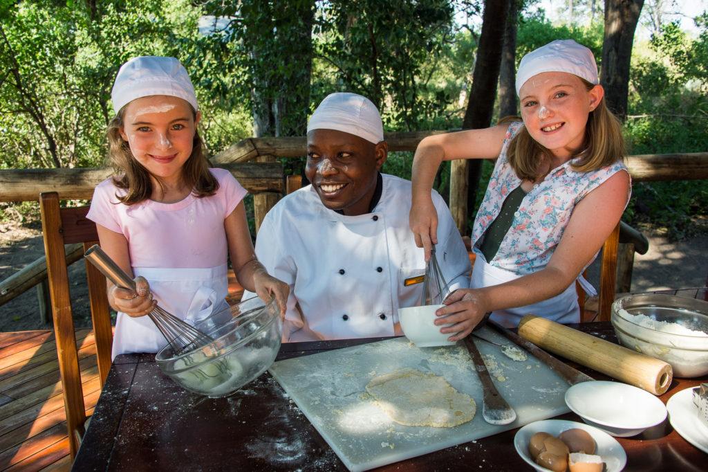 Seba-Camp-Kids-Program