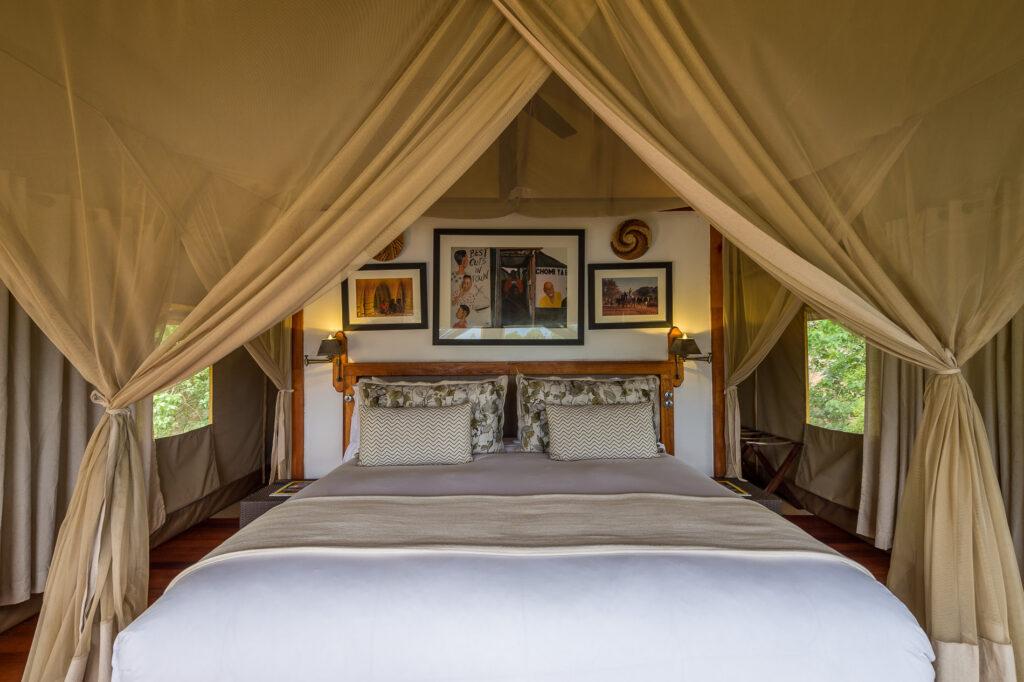 Seba-Camp-Room