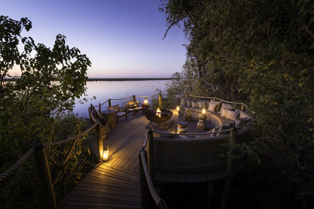 classic-safaris-relax