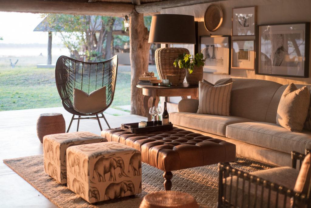 Chikwenya-Camp-Lounge