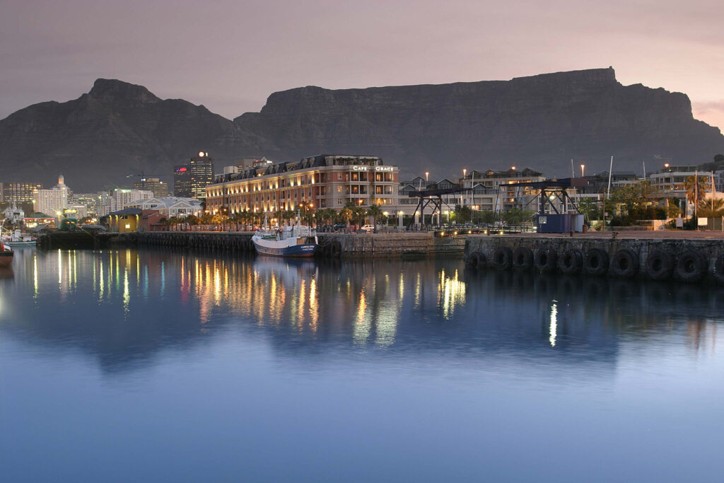 cape-grace-harbour-view