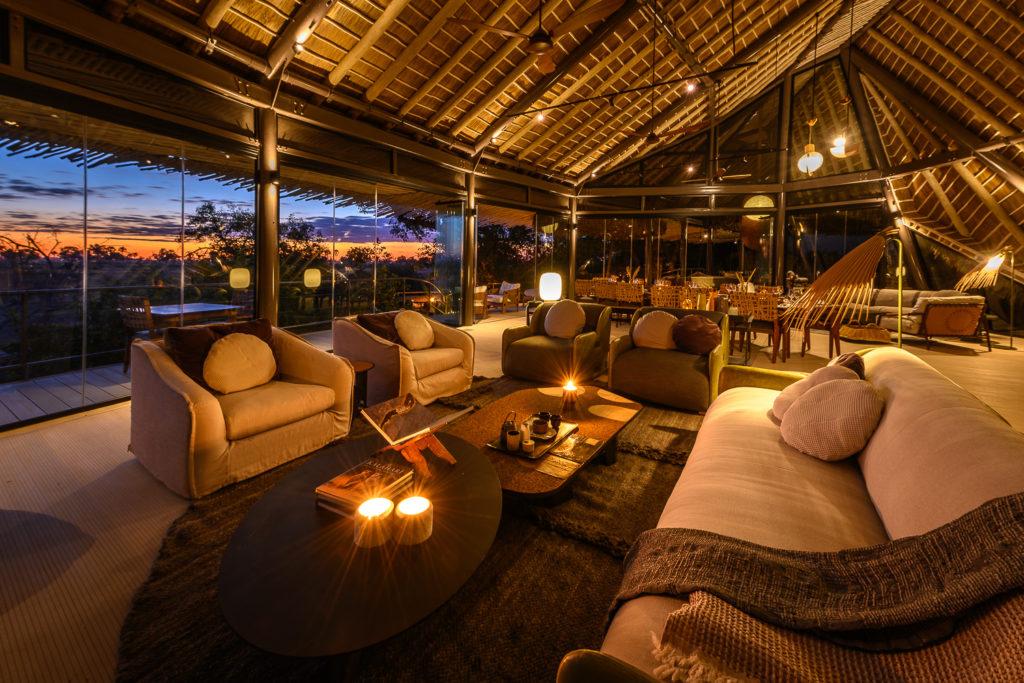 Jao-Camp-Lounge-Bar