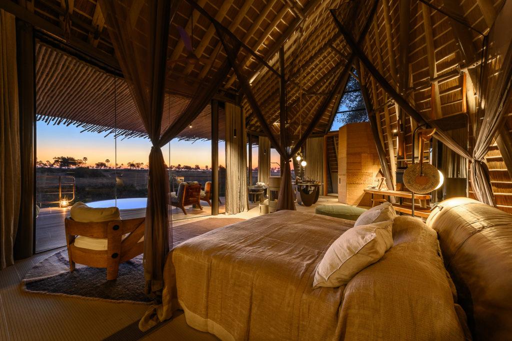 Jao-Camp-Room-Interior