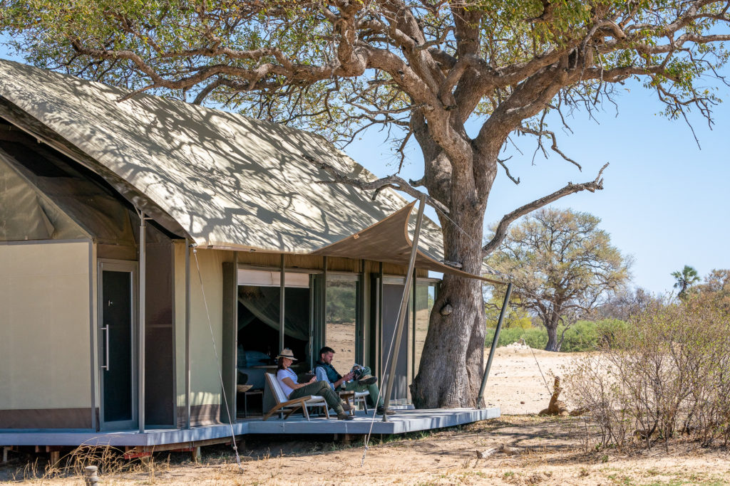 Linkwasha-Camp-Tent