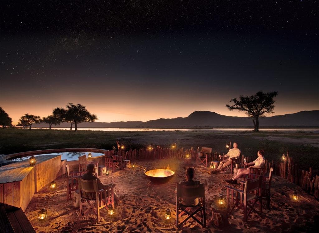 Nyamatusi-Camp-Evening