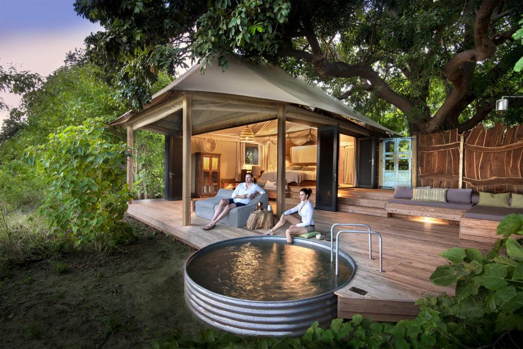 Nyamatusi-Camp-Suite