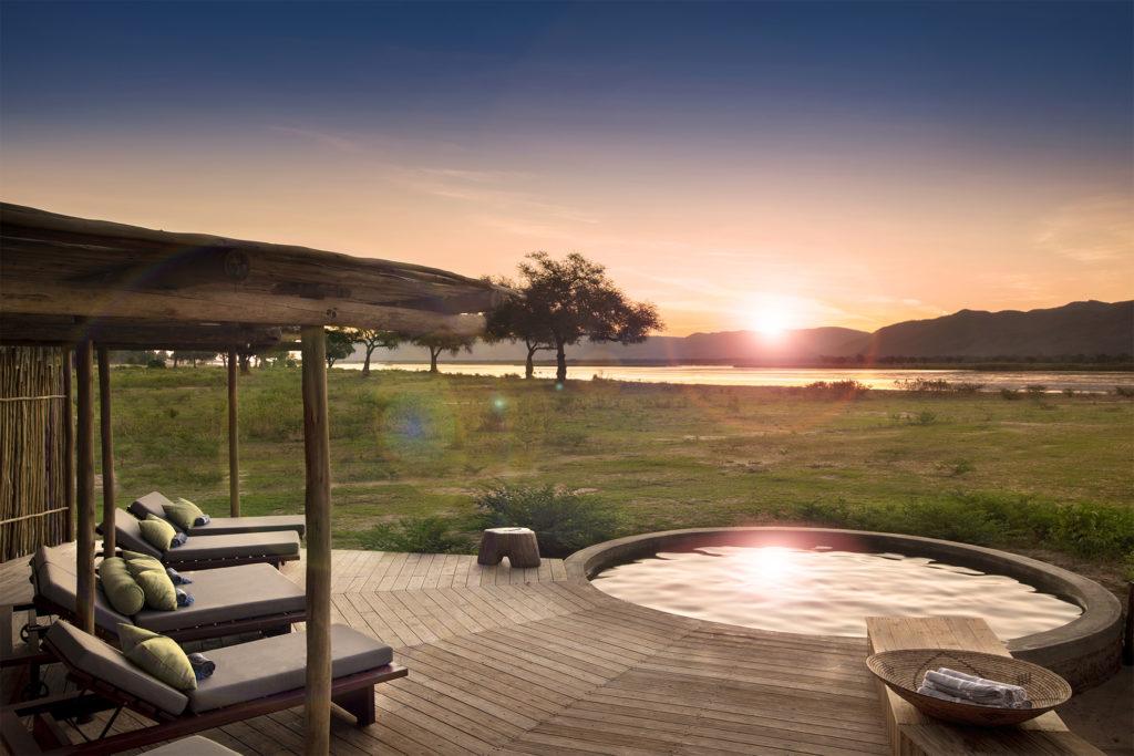 Nyamatusi-Camp-View