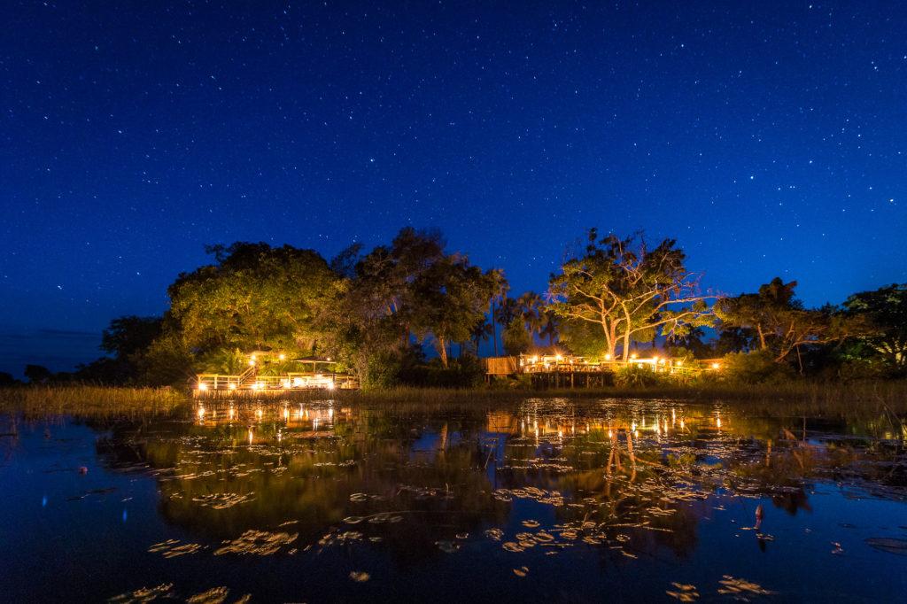 Pelo-Camp-Evening