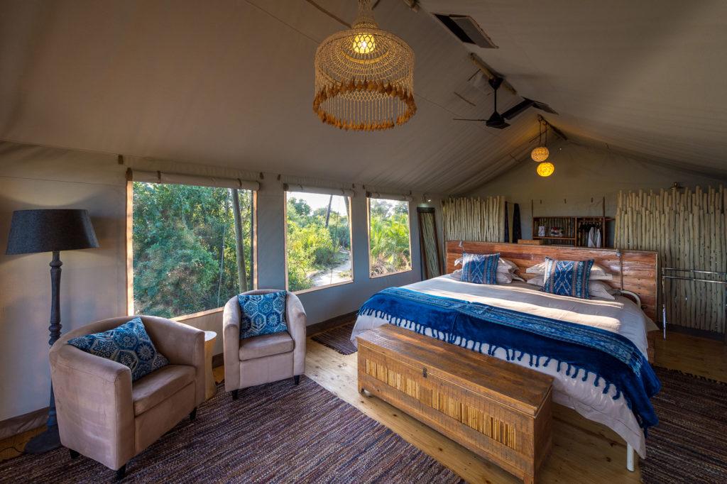 Pelo-Camp-Suite