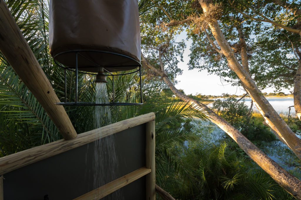 Pelo-Camp-View-from-tent