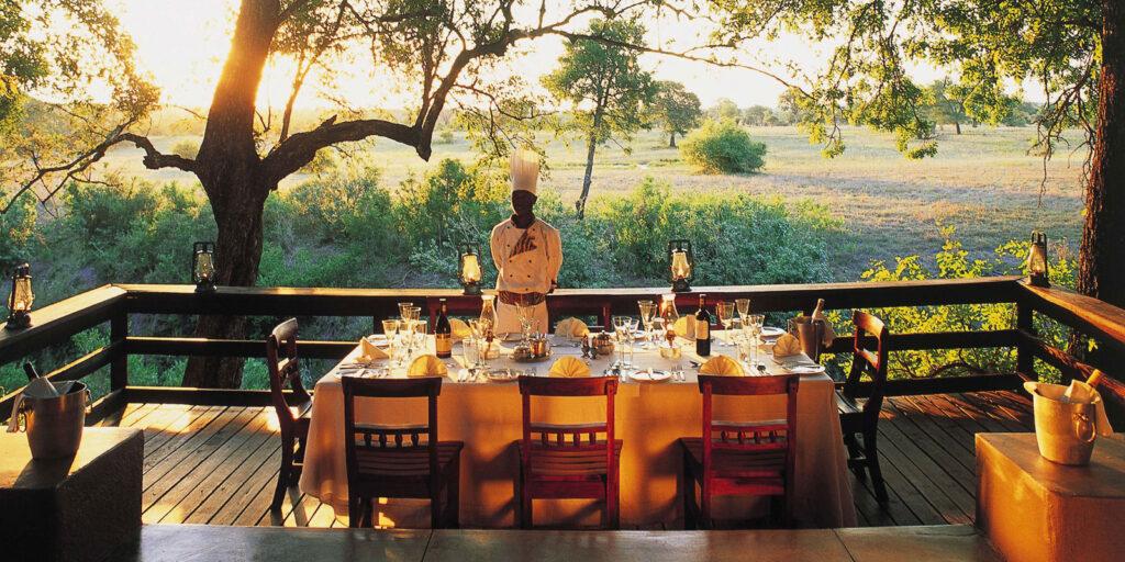 Sabi-Sabi-Selati-Camp-Dining