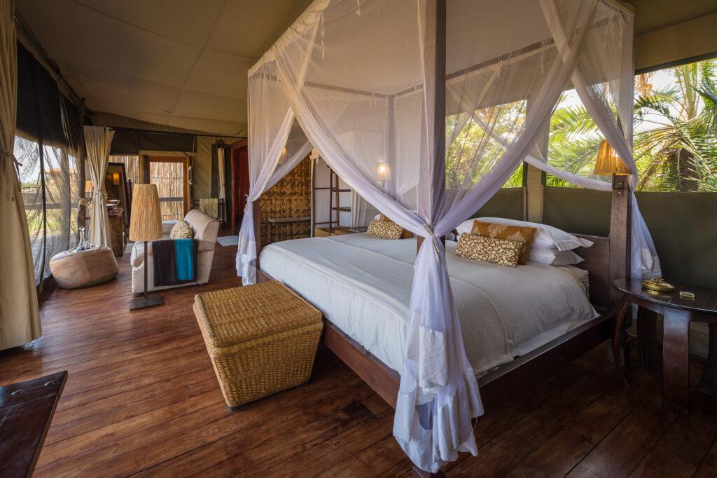 Shumba-Camp-Suite