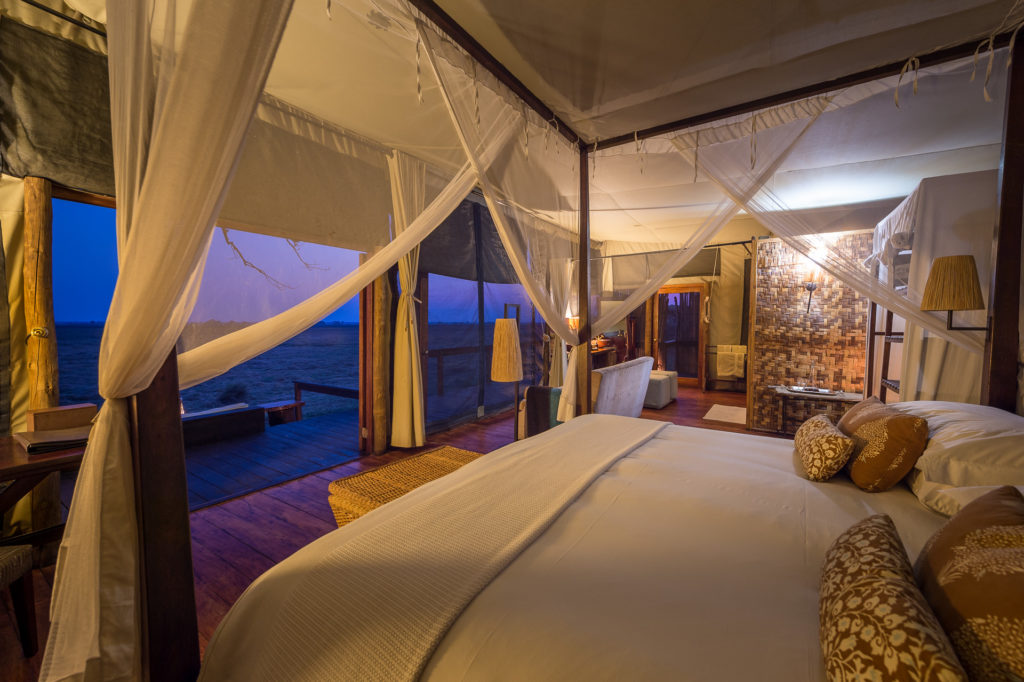 Shumba-Camp-Suite-View
