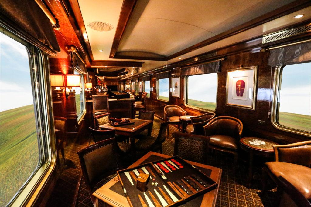 The-Blue-Train-Lounge
