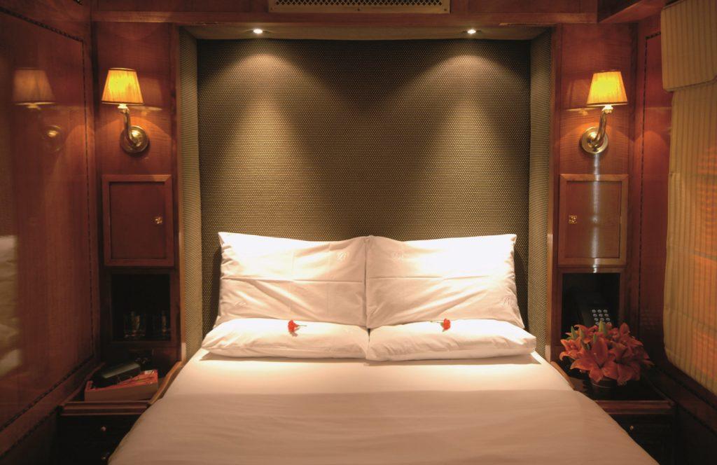The-Blue-Train-Luxury-Suite