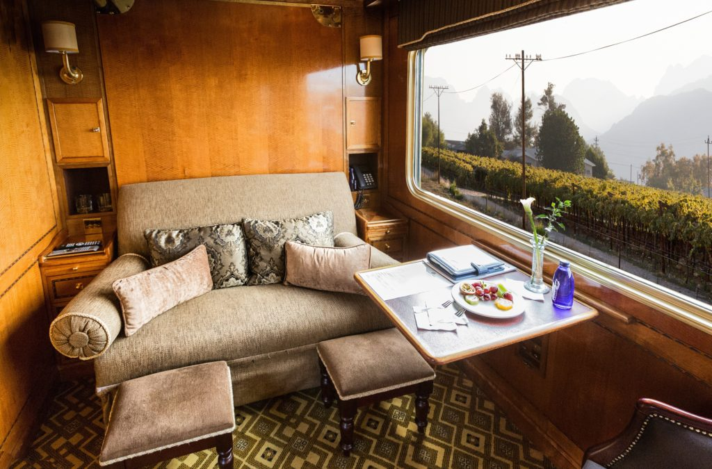 The-Blue-Train-Luxury-Suite-View