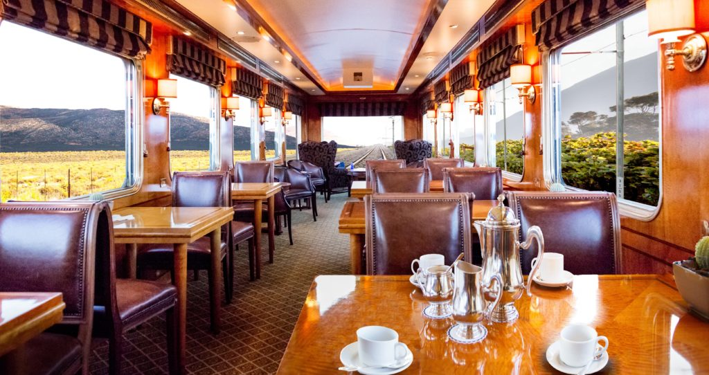 The-Blue-Train-Observation-Car