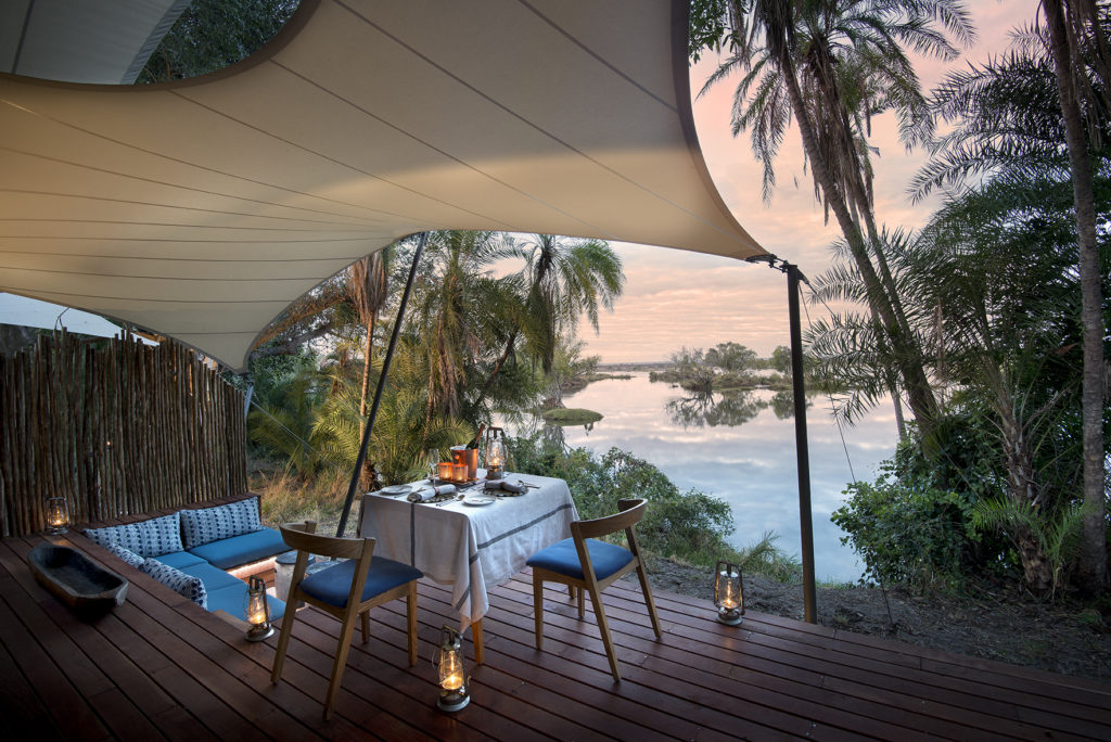 Thorntree-River-Lodge-Dining