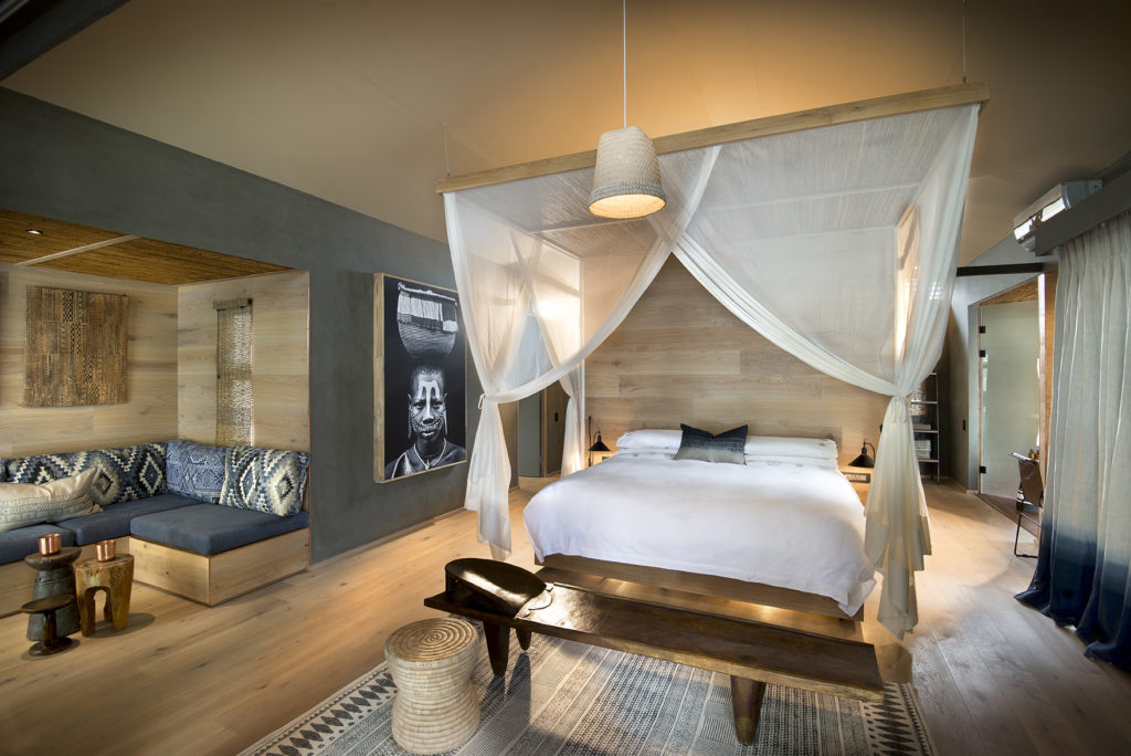 Thorntree-River-Lodge-Suite