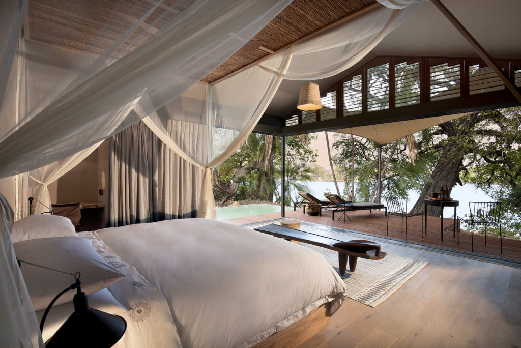 Thorntree-River-Lodge-Suite-View
