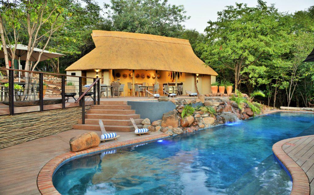 Victoria-Falls-Safari-Club-Pool