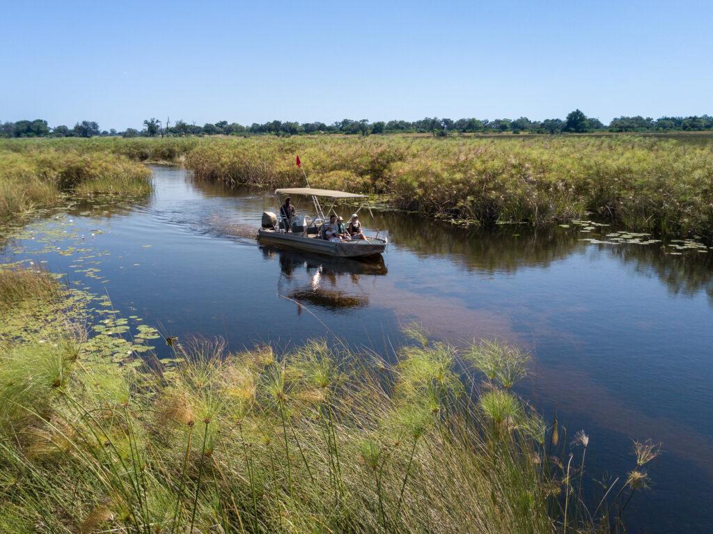 little-vumbura-boating-activity-1