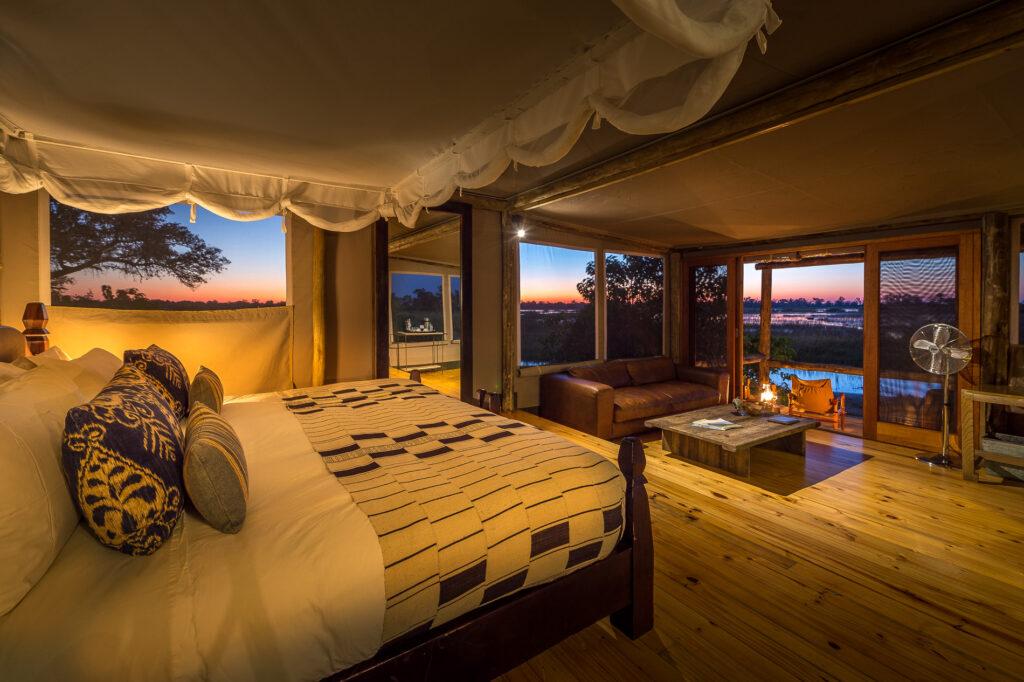 little-vumbura-sunken-lounge