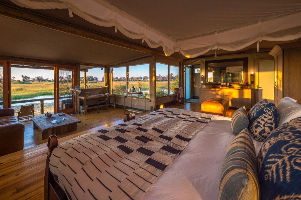 little-vumbura-tented-suite-2