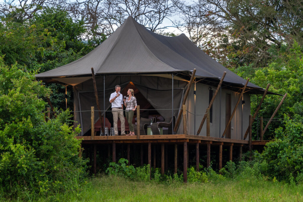magashi-tented-suite3