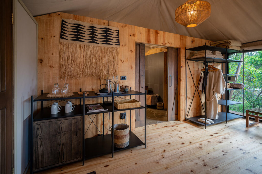 magashi-tented-suite1