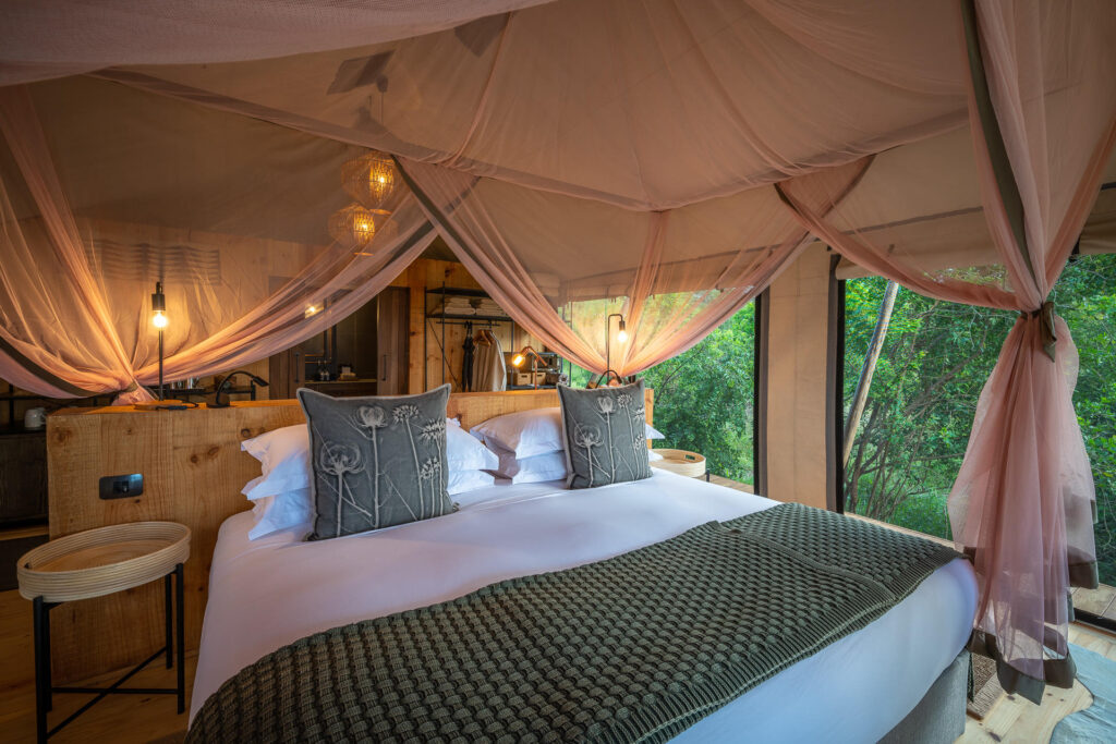 magashi-tented-suite